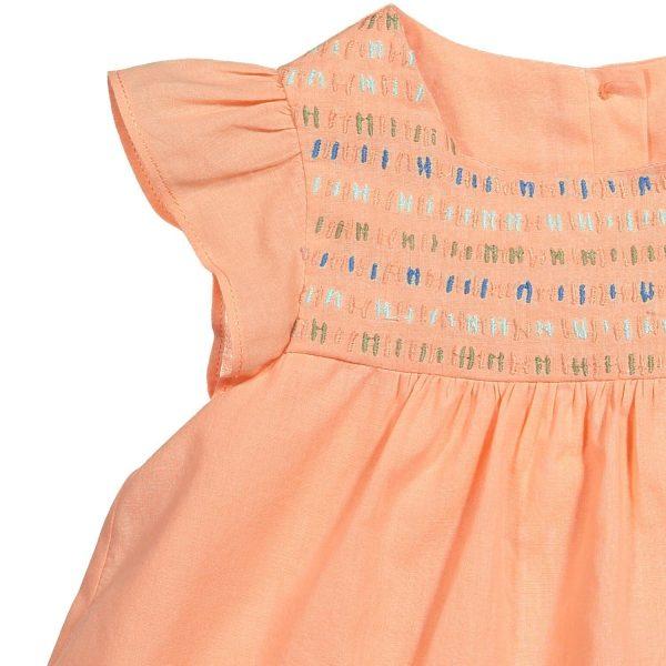 Bantu-Dress-1.jpg