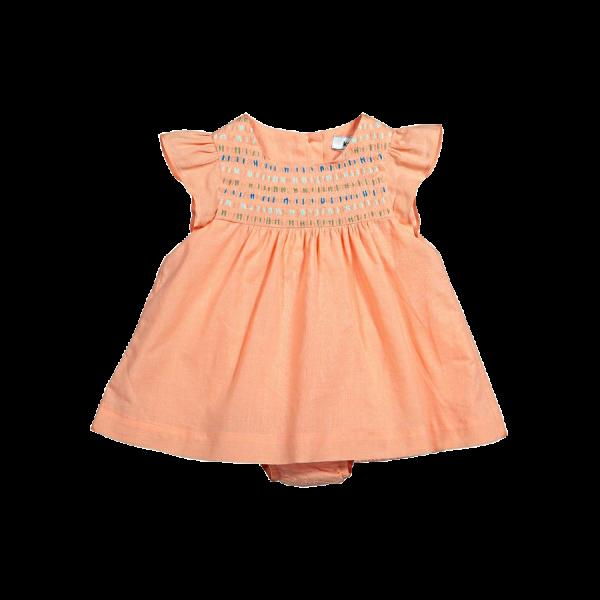 Bantu-Dress.png