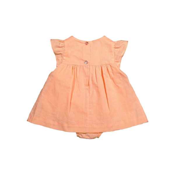 Bantu-Dress-B.png