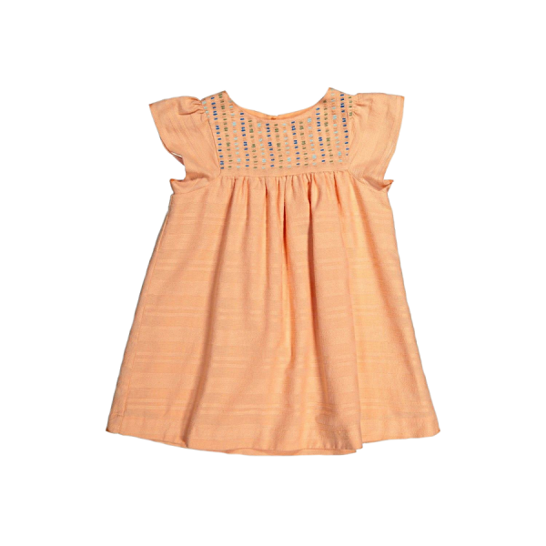 Bantu-II-Dress.png