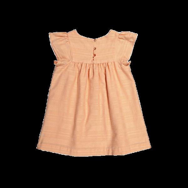 Bantu-II-Dress-Back.png