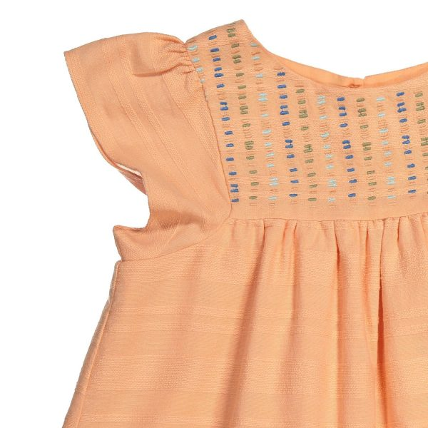 Bantu-II-Dress-sample.jpg