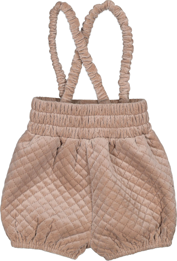 Barr-None-Bloomer-Beige1-copy.png