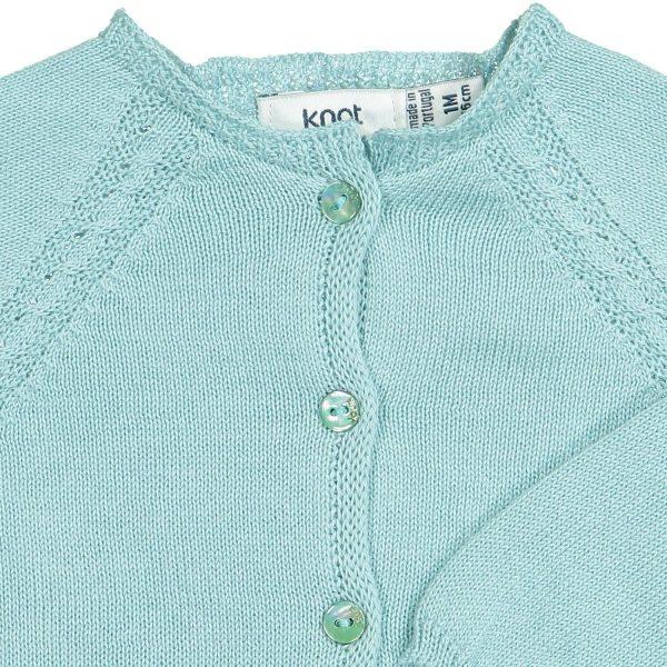 Basic-Knitted-Cardigan-Aqua-Haze-sample.jpg