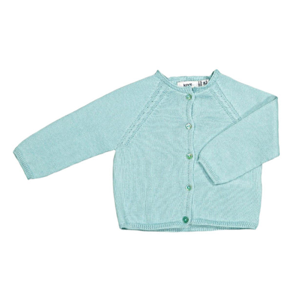 Basic-Knitted-Cardigan-Aqua-copy copy