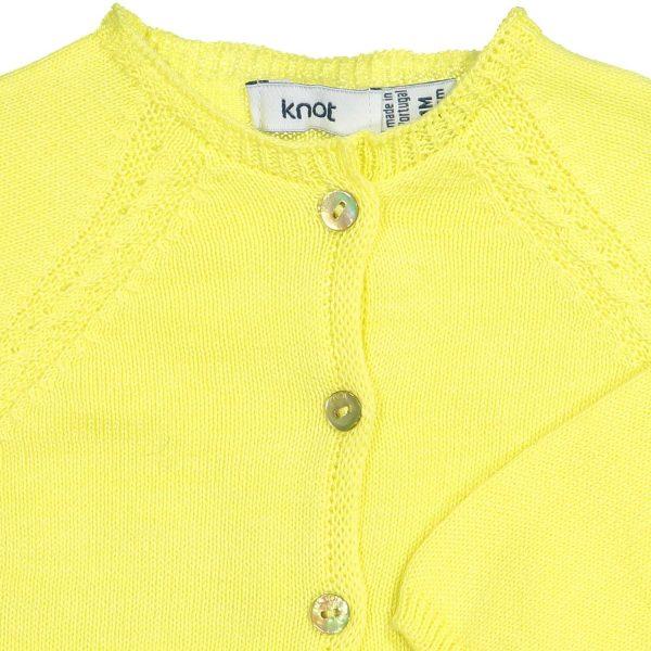 Basic-Knitted-Cardigan-Limelight-Yellow-sample.jpg