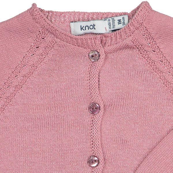 Basic-Knitted-Cardigan-Rose-Blush-sample.jpg