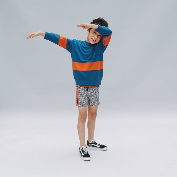 Basic-Sweats-Sweater-Striped.jpg