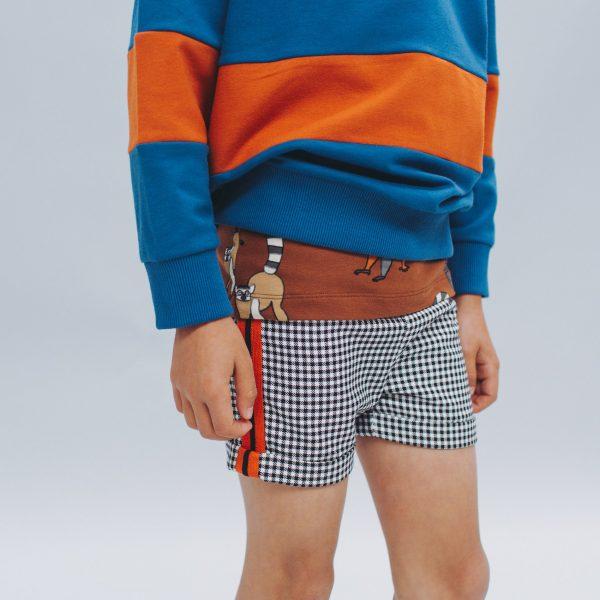 Basic-Sweats-Sweater-Striped1.jpg