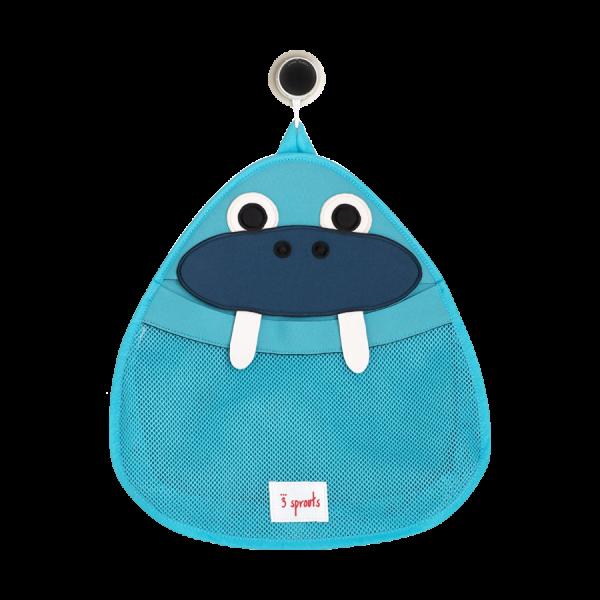 Bath-Storage-Blue-Walrus.png