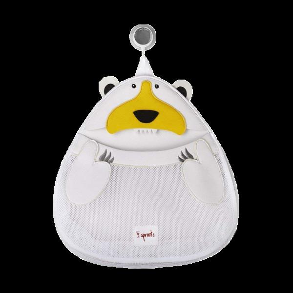 Bath-Storage-White-Polar-Bear-01.png