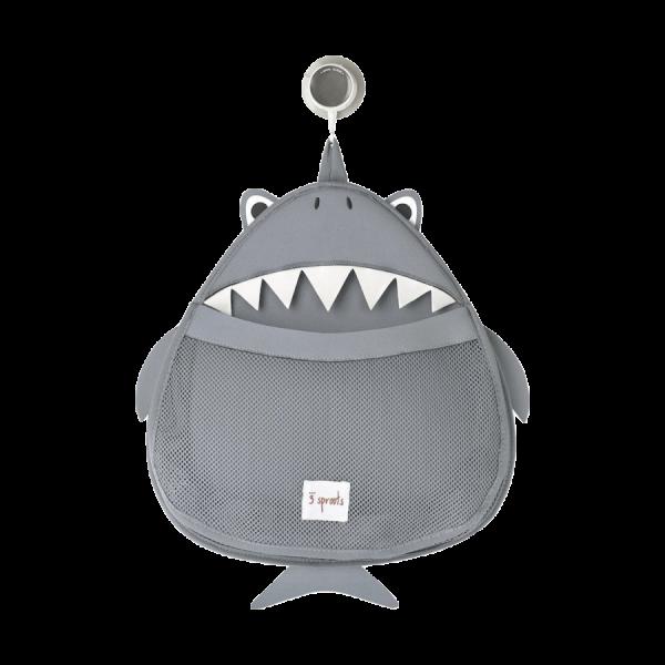 Bath-Storage-gray-shark.png
