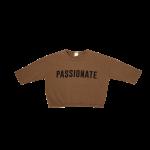Bebe-Passionate-Tee-Brown-1.png