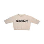 Bebe-Passionate-Tee-lvory-1.png