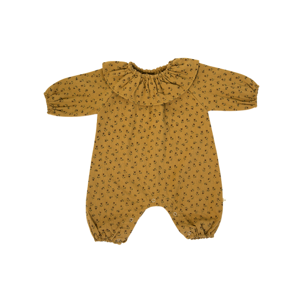 Bell-Ruffle-Suit-Yellow-1.png