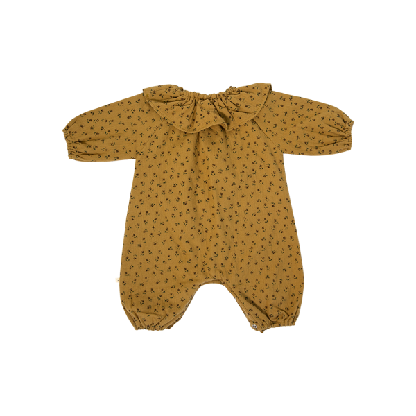 Bell-Ruffle-Suit-Yellow-2.png