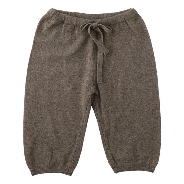 Bermuda-Knit-Pants-Brown-Khaki copy
