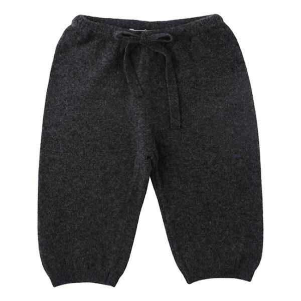 Bermuda-Knit-Pants-Charcoal copy