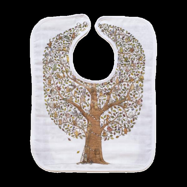 Bib-Friends-Family-Tree-Large.png