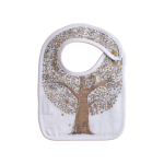 Bib-Friends-Family-Tree-gold-5-snaps-Small.png