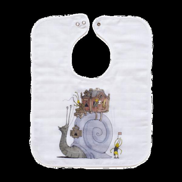 Bib-Snail-Riding-Large.png