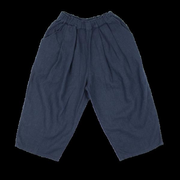 Bien-A-Bien-Color-Wide-Pants-1-e1582823701491.png