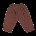 Bien-A-Bien-Color-Wide-Pants-2-e1582823672595.png