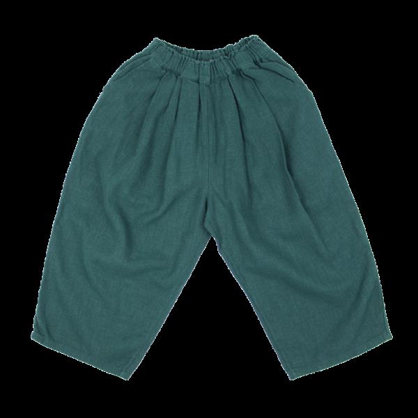 Bien-A-Bien-Color-Wide-Pants-3-e1582824068997.png