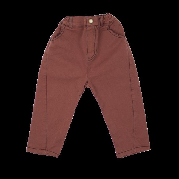 Bien-A-Bien-Engineer-Pants-1.png