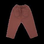 Bien-A-Bien-Engineer-Pants-2-e1582823928111.png