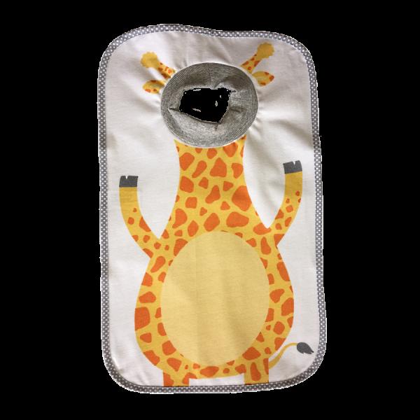 Big-Bib-Hurray-Giraffe-Bib.png