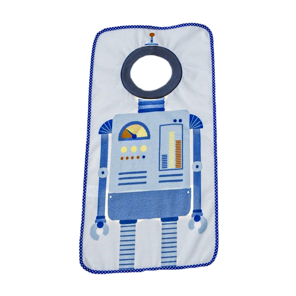 Big-Bib-Hurray-Robot-Bib copy