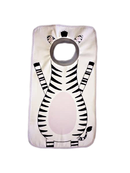 Big-Bib-Hurray-Zebra-Bib.png