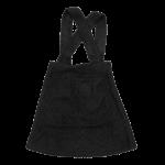 Black-Moon-Skirt.png