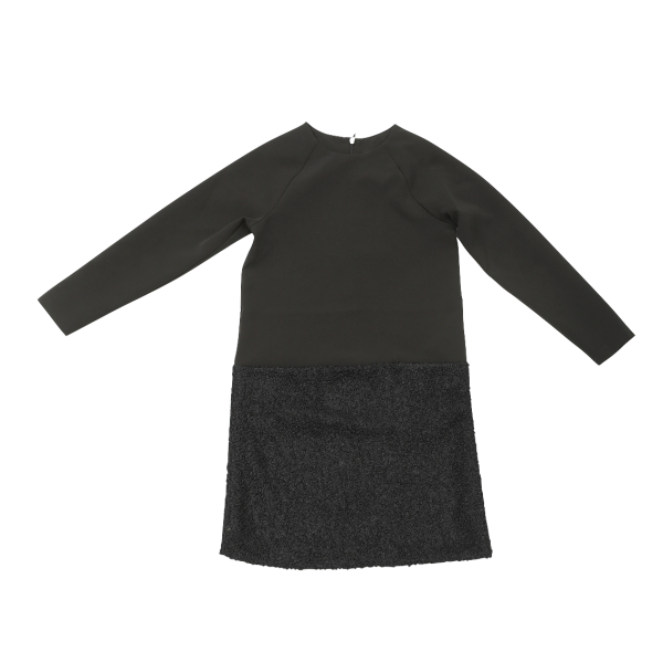 Black-Pocket-dress.png