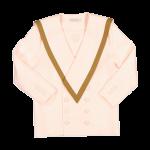 Blair-Blazer-Pink-Khaki1.png