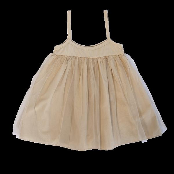 Blanc-Dress-Beige.png