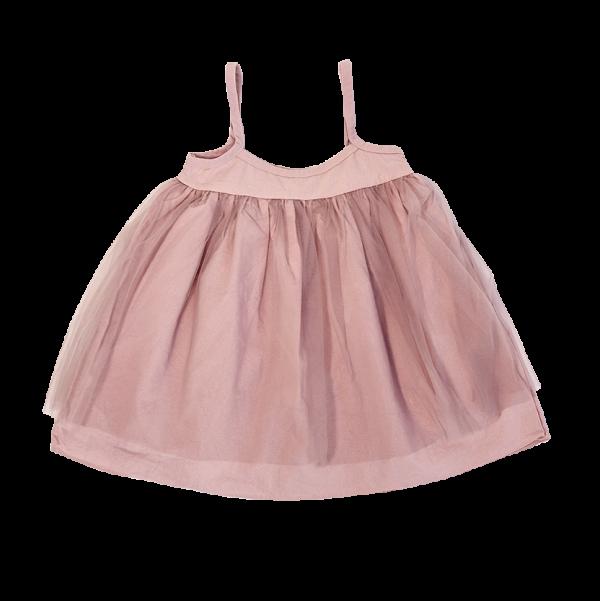 Blanc-Dress-Pink.png