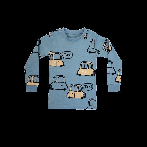 Blue-Line-Car-Playwear-Blue-1.png