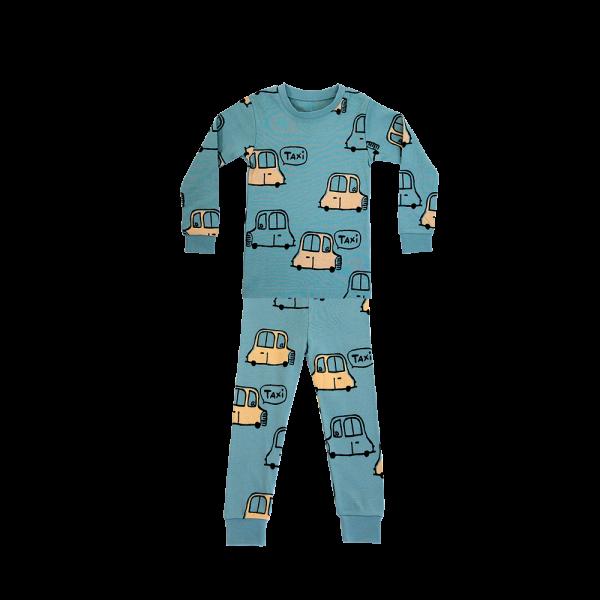 Blue-Line-Car-Playwear-Blue.png
