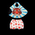 Blue-Tiger-Baby-Bloomer-Set-Orange-Star_1024x1024.png