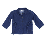 Blueberry-Ar-Jacket-Denim-1.png