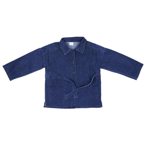 Blueberry-Ar-Jacket-Denim-2.png