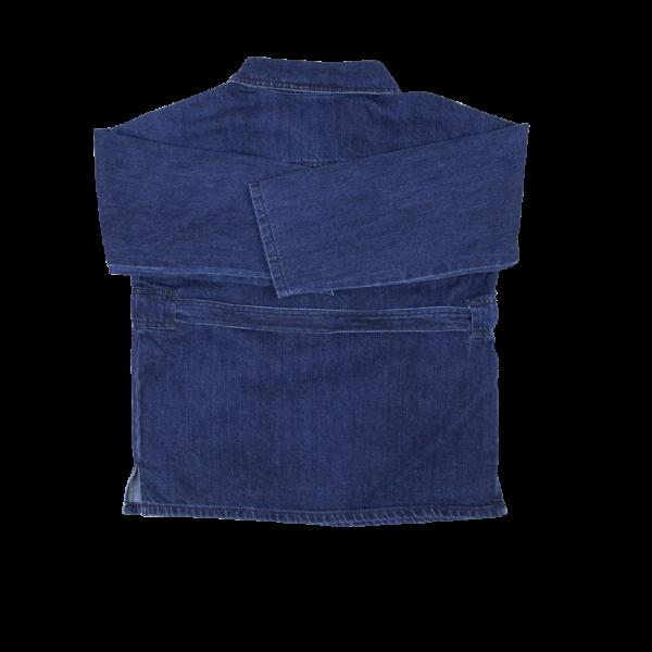 Blueberry-Ar-Jacket-Denim-3-e1582823568645.png