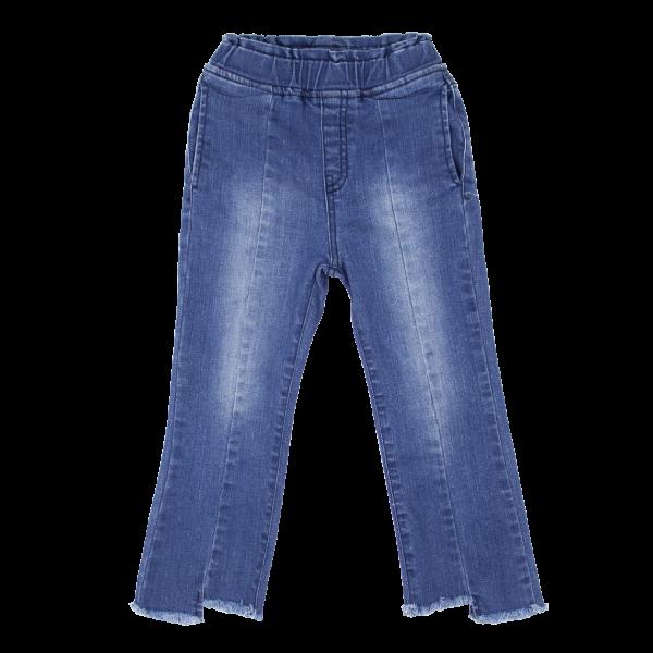 Blueberry-Berry-Pants-Denim-1.png