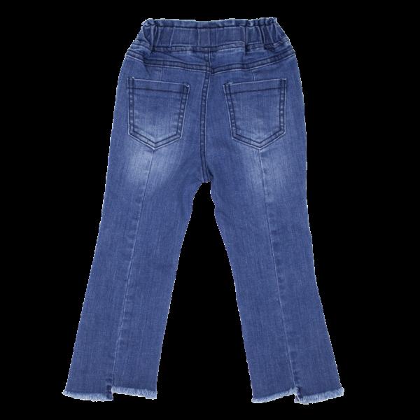 Blueberry-Berry-Pants-Denim-2-e1582823527890.png
