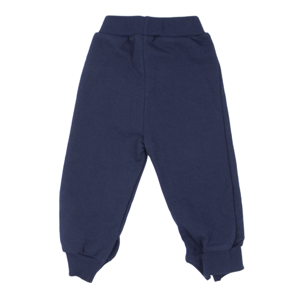 Blueberry-Sausage-Time-Pants-2-e1582823619754.png