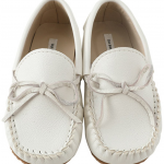 Boat-Shoes.png