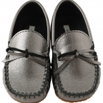 Boat-Shoes-metal-gray.png