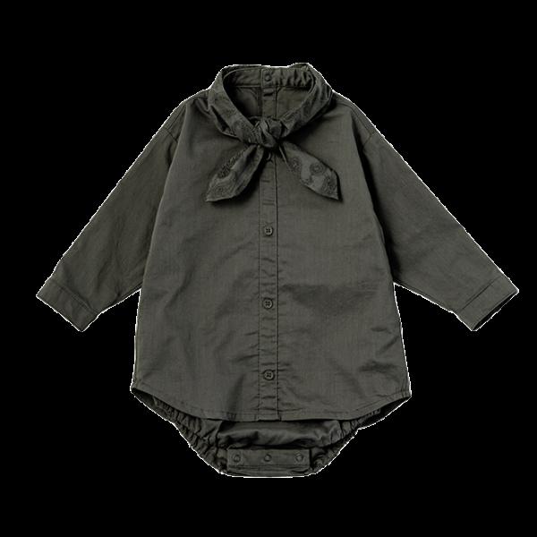 Bodysuit-6-70cm.png